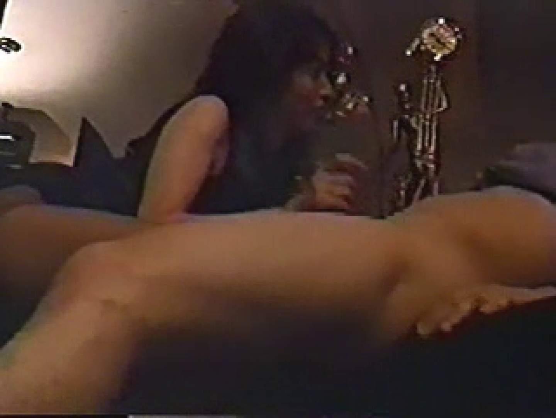 カップル喫茶の真相! セックス | Hなお姉さん  104pic 102