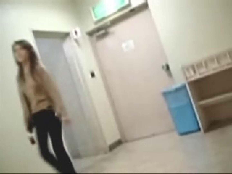 TV局女子アナ盗撮T容疑者投稿 投稿 | 盗撮  51pic 41