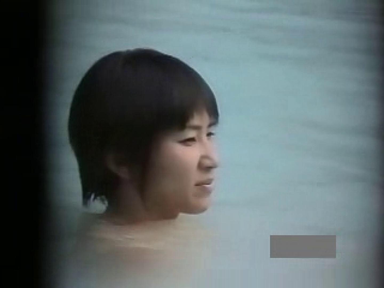 世界で一番美しい女性が集う露天風呂! vol.02 HなOL | 望遠  91pic 69