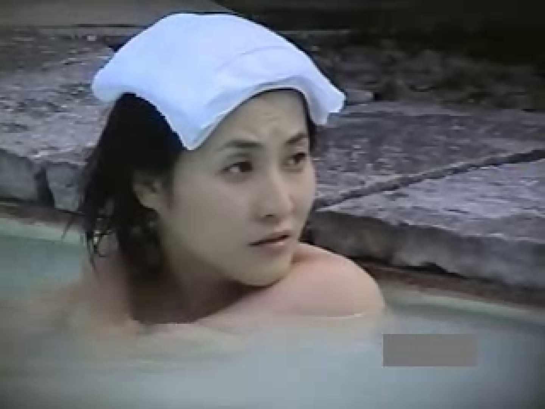 世界で一番美しい女性が集う露天風呂! vol.02 HなOL | 望遠  91pic 71
