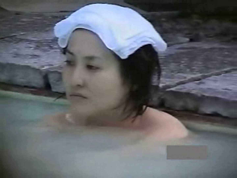 世界で一番美しい女性が集う露天風呂! vol.02 HなOL | 望遠  91pic 72
