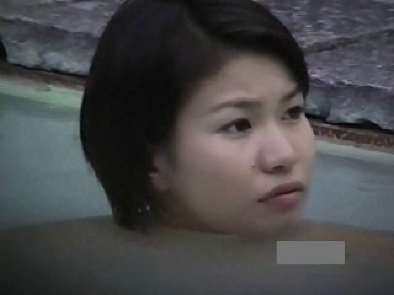 世界で一番美しい女性が集う露天風呂! vol.02 HなOL | 望遠  91pic 82
