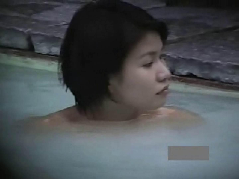 世界で一番美しい女性が集う露天風呂! vol.02 HなOL | 望遠  91pic 84