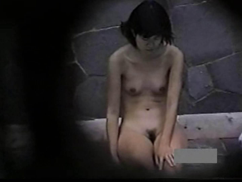 世界で一番美しい女性が集う露天風呂! vol.03 露天   HなOL  63pic 14