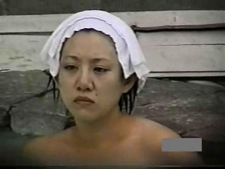 世界で一番美しい女性が集う露天風呂! vol.03 露天   HなOL  63pic 22