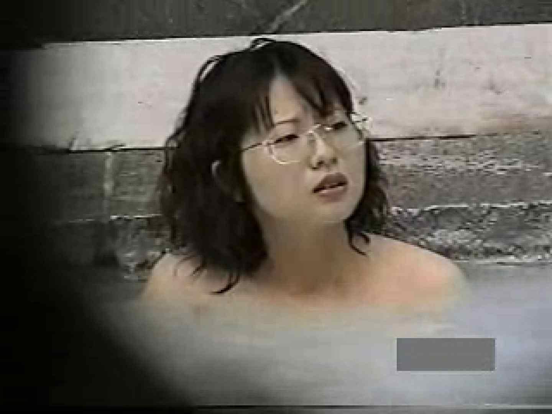 世界で一番美しい女性が集う露天風呂! vol.03 露天   HなOL  63pic 27