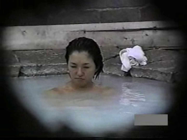 世界で一番美しい女性が集う露天風呂! vol.03 露天   HなOL  63pic 40