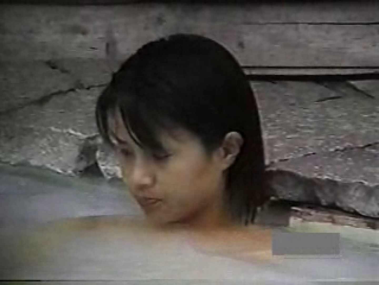 世界で一番美しい女性が集う露天風呂! vol.03 露天   HなOL  63pic 53