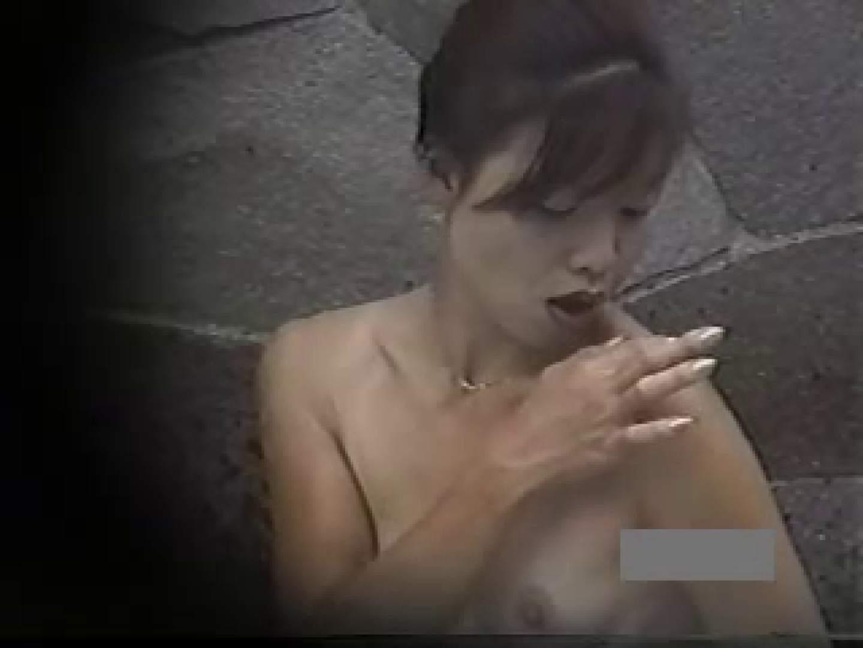 世界で一番美しい女性が集う露天風呂! vol.03 露天   HなOL  63pic 62