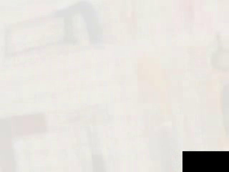 野外で黄金水を噴射!!! メチャカワ海外編 vol.03 野外   HなOL  64pic 55