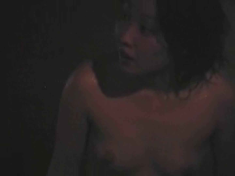 露天美女入浴3 露天 | 美女  70pic 9