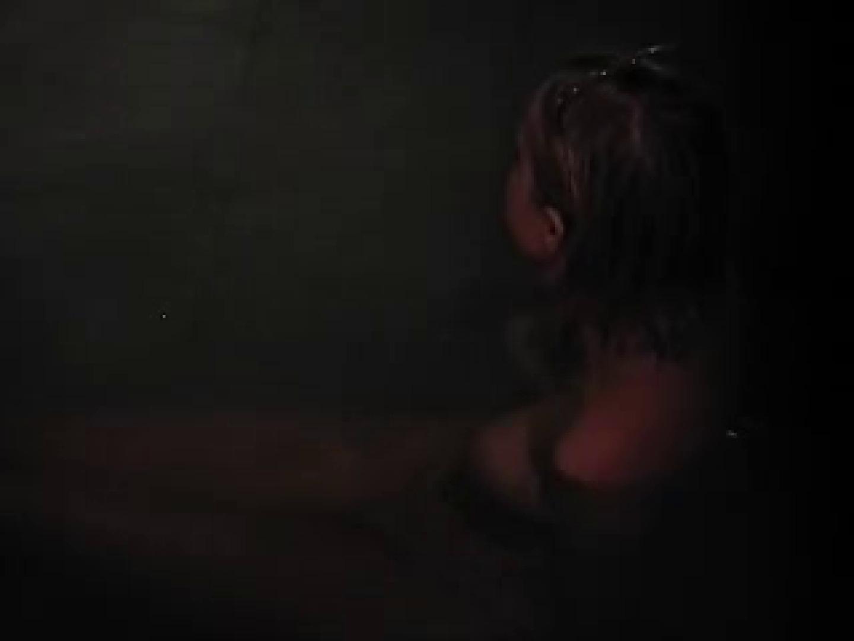 露天美女入浴3 露天 | 美女  70pic 12
