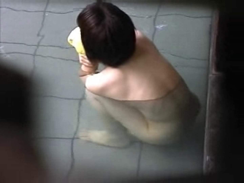 露天美女入浴3 露天 | 美女  70pic 44