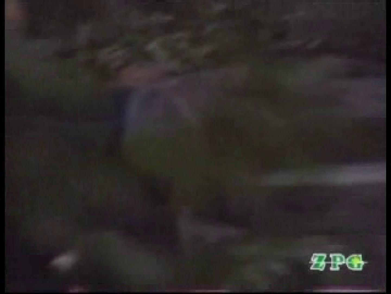 森林浴場1 望遠 | 盗撮  57pic 2