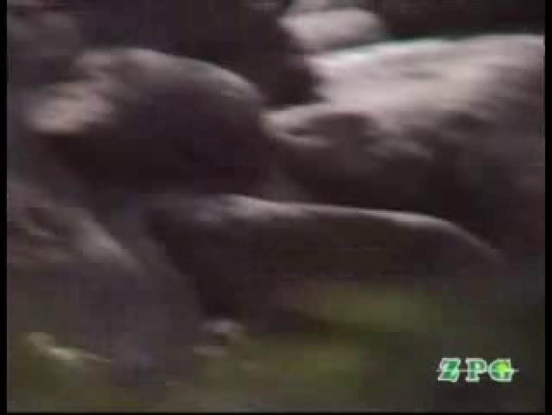 森林浴場1 望遠 | 盗撮  57pic 34