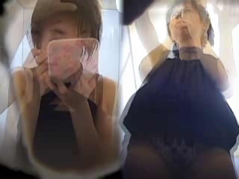 ギャル爛漫!海の家!シャワー盗撮! vol.03 水着   マンコ  69pic 69