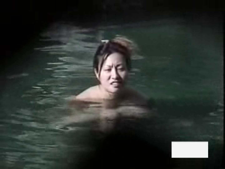 絶頂露天 vol.02 裸体 | 望遠  100pic 8
