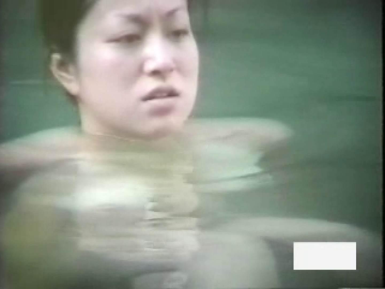 絶頂露天 vol.02 裸体 | 望遠  100pic 10