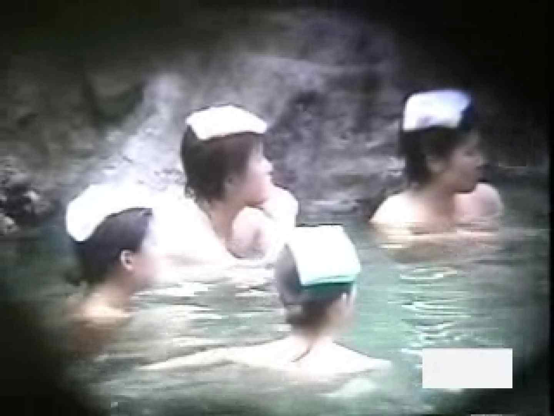 絶頂露天 vol.02 裸体 | 望遠  100pic 29