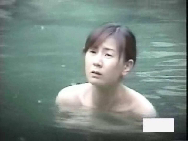 絶頂露天 vol.02 裸体 | 望遠  100pic 53
