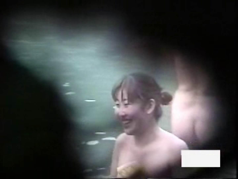 絶頂露天 vol.02 裸体 | 望遠  100pic 81
