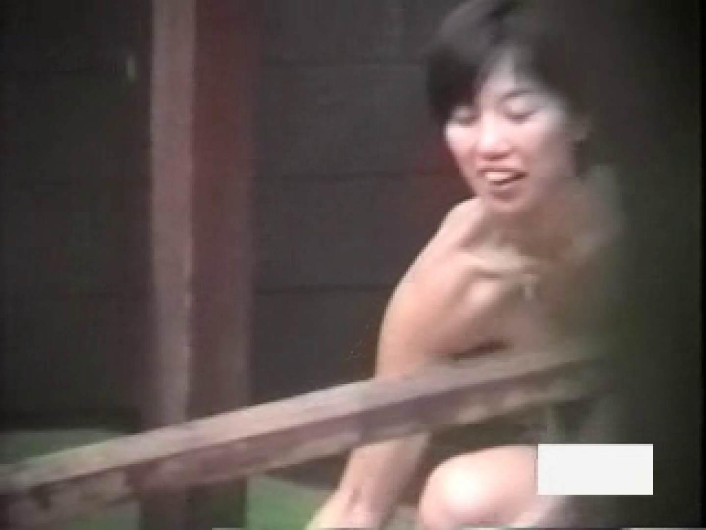 絶頂露天 vol.02 裸体 | 望遠  100pic 96