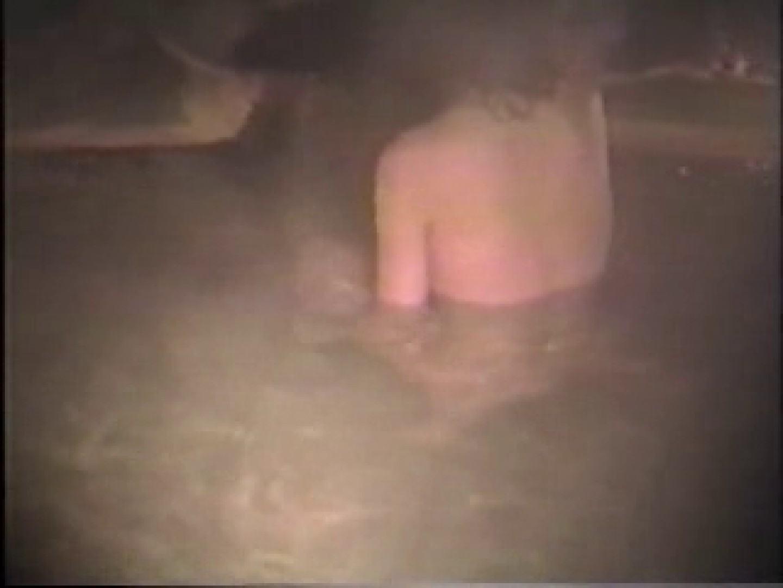 PEEP露天風呂5 裸体 | 露天  50pic 10