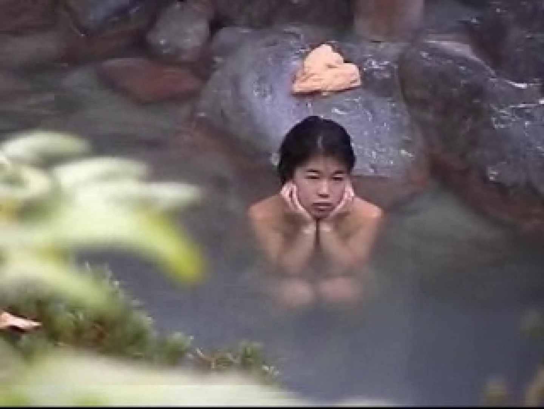 PEEP露天風呂5 裸体 | 露天  50pic 47