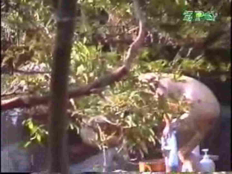 森林浴場飽色絵巻 ティーンギャル | ビッチなギャル  99pic 3
