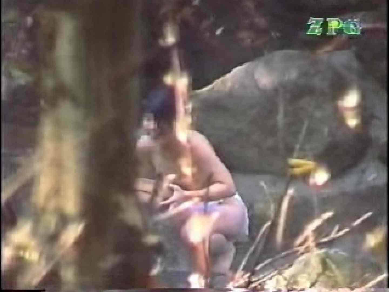 森林浴場飽色絵巻 ティーンギャル | ビッチなギャル  99pic 5