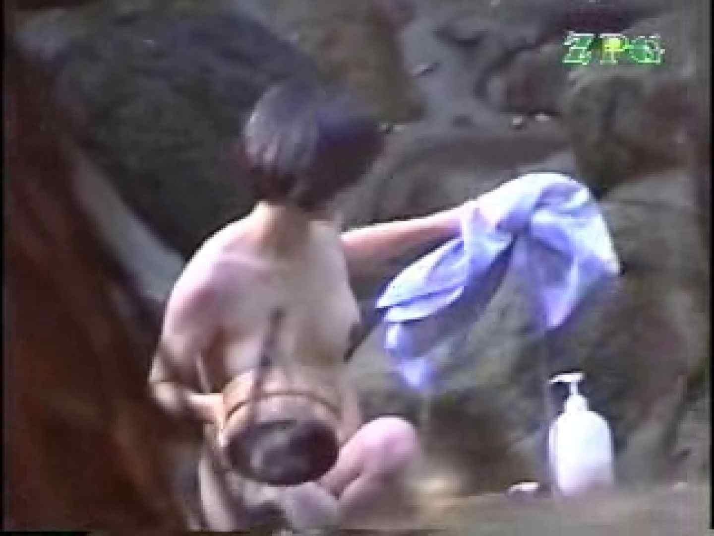 森林浴場飽色絵巻 ティーンギャル | ビッチなギャル  99pic 27
