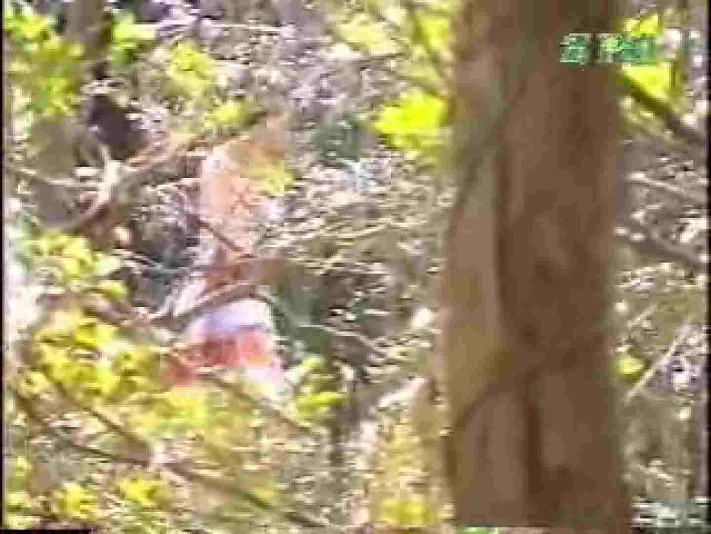 森林浴場飽色絵巻 ティーンギャル | ビッチなギャル  99pic 30