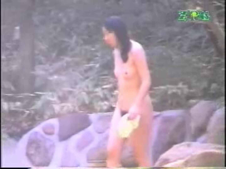 森林浴場飽色絵巻 ティーンギャル | ビッチなギャル  99pic 31