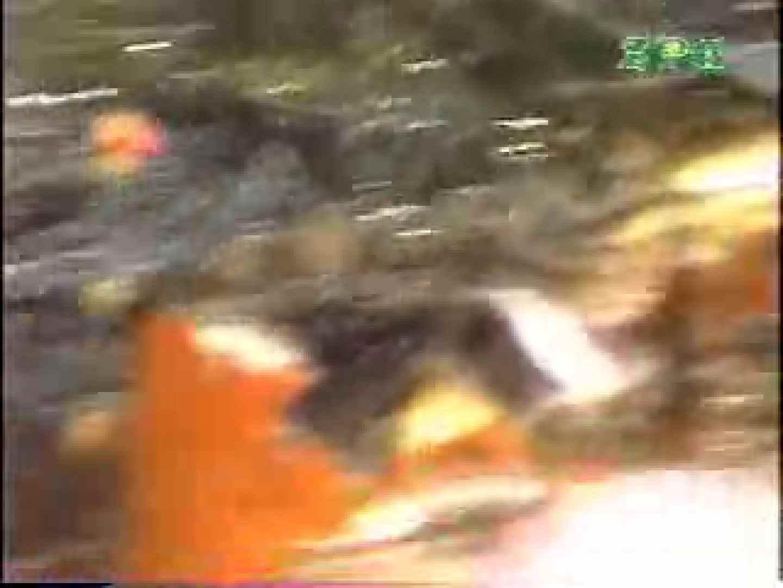 森林浴場飽色絵巻 ティーンギャル | ビッチなギャル  99pic 36