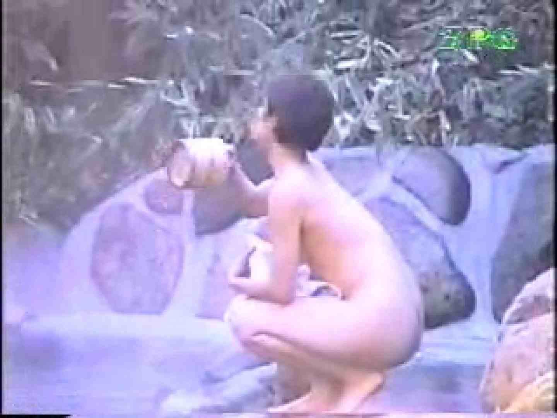 森林浴場飽色絵巻 ティーンギャル | ビッチなギャル  99pic 38