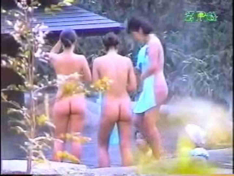 森林浴場飽色絵巻 ティーンギャル | ビッチなギャル  99pic 45