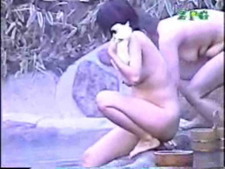 森林浴場飽色絵巻 ティーンギャル | ビッチなギャル  99pic 58