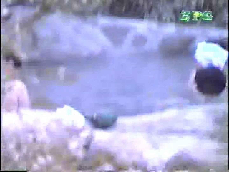 森林浴場飽色絵巻 ティーンギャル | ビッチなギャル  99pic 64