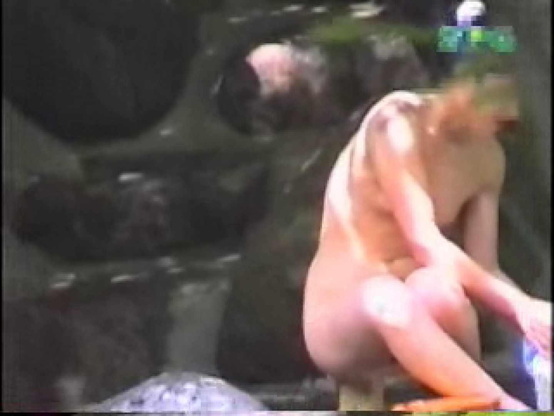 森林浴場飽色絵巻 ティーンギャル | ビッチなギャル  99pic 73