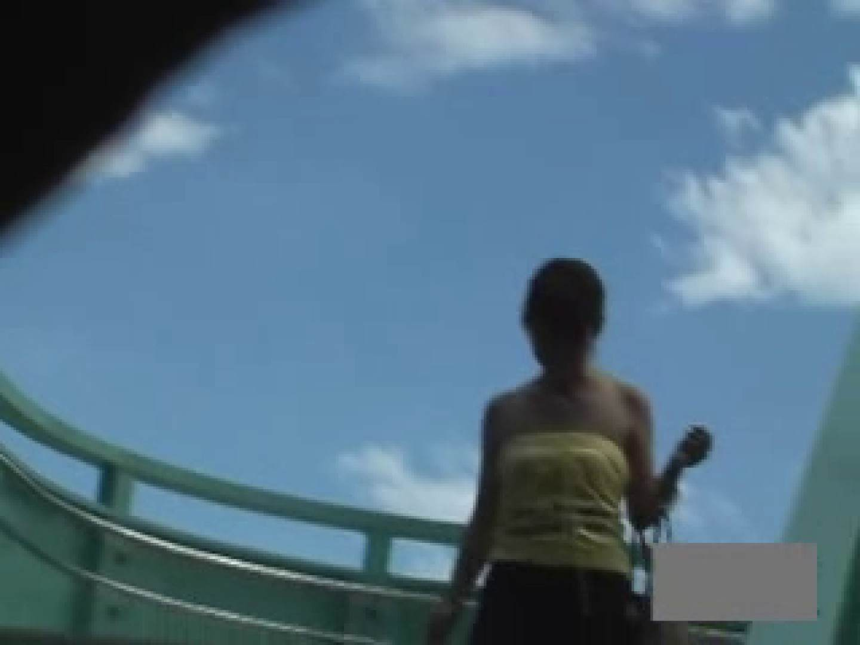 おっぱいポロリ。スーパーダッシュ! vol.02 ロリ | HなOL  58pic 29