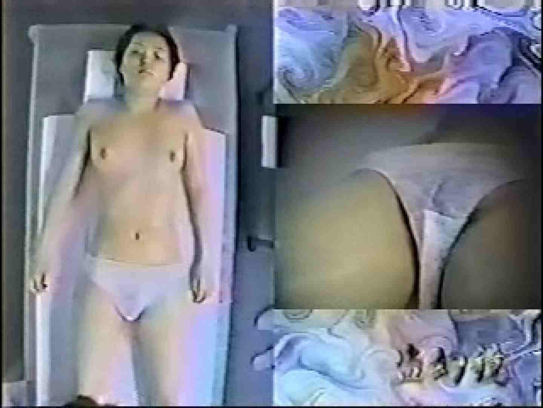 エステサロン痩身ルーム2 裸体 | マッサージ  67pic 31