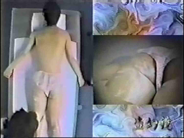 エステサロン痩身ルーム2 裸体 | マッサージ  67pic 41
