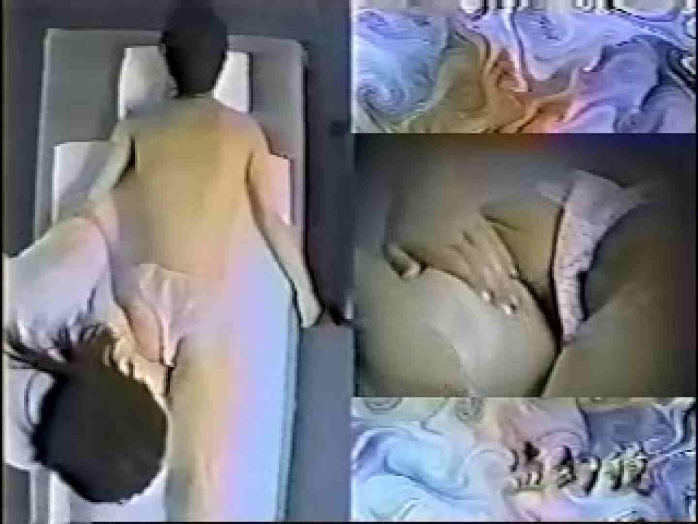 エステサロン痩身ルーム2 裸体 | マッサージ  67pic 44