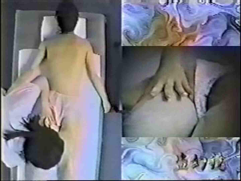 エステサロン痩身ルーム2 裸体 | マッサージ  67pic 45