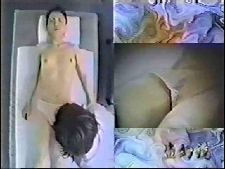 エステサロン痩身ルーム2 裸体 | マッサージ  67pic 57