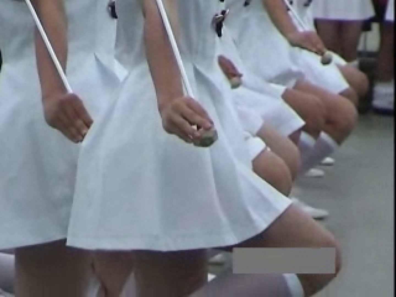 あぁ~愛くるしい嬢達!アンスコ全開! vol.15 ミニスカート | コスプレ  58pic 13