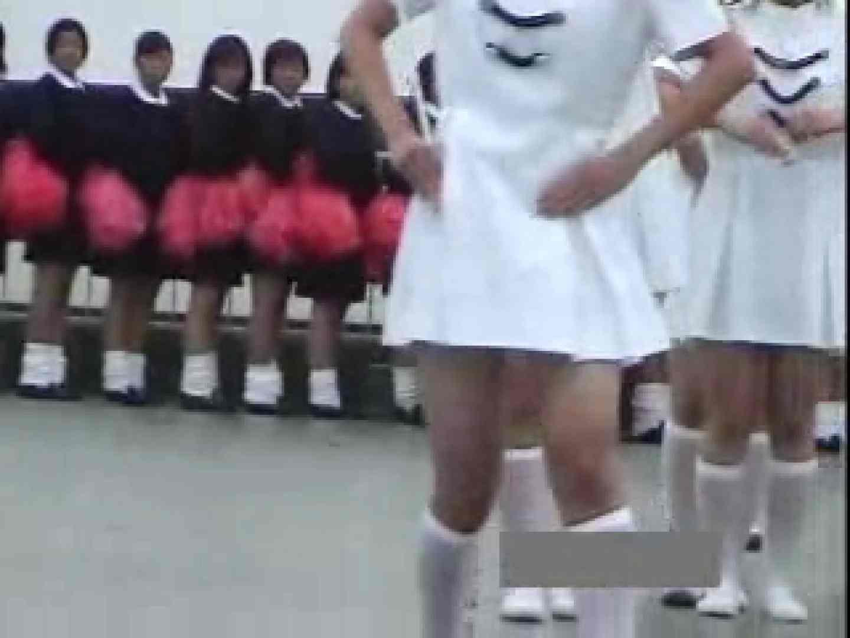あぁ~愛くるしい嬢達!アンスコ全開! vol.15 ミニスカート | コスプレ  58pic 14