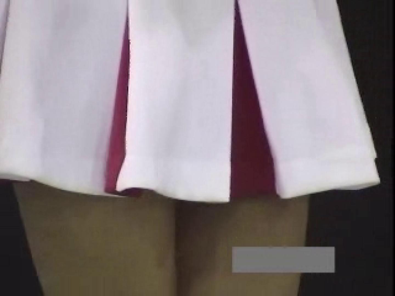 あぁ~愛くるしい嬢達!アンスコ全開! vol.15 ミニスカート | コスプレ  58pic 35