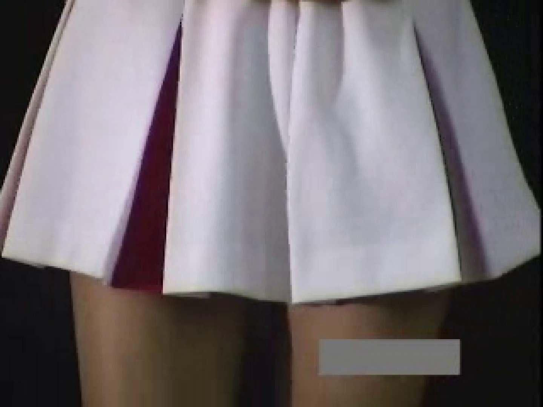 あぁ~愛くるしい嬢達!アンスコ全開! vol.15 ミニスカート | コスプレ  58pic 39