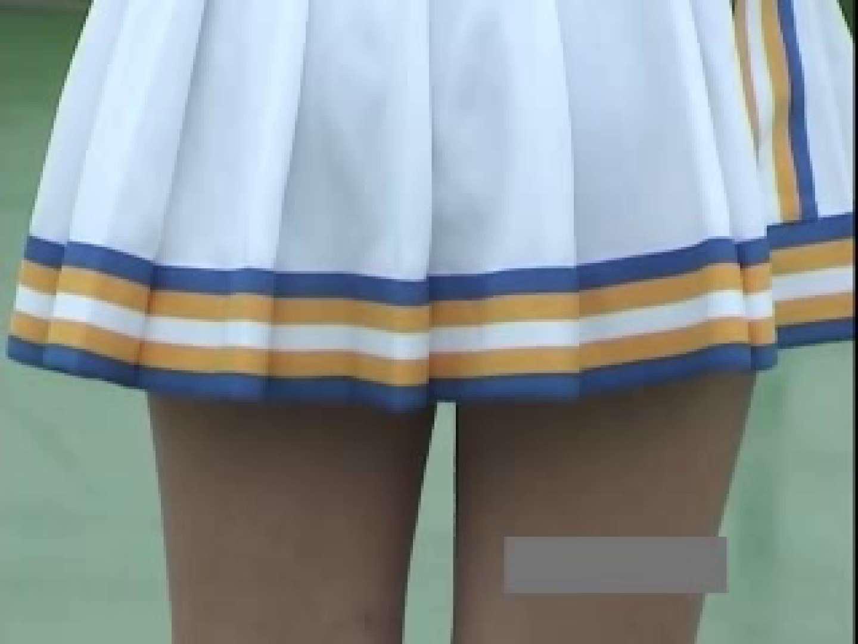 あぁ~愛くるしい嬢達!アンスコ全開! vol.15 ミニスカート | コスプレ  58pic 48